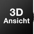 3D Ansicht